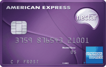 Bad Credit Credit Cards >> Credit Cards For People With Bad Credit Compare Deals With