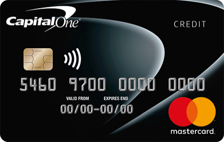 how to get a capital one credit card pin number