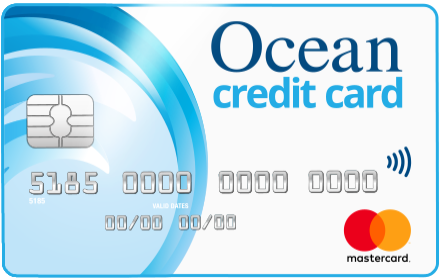 Credit Card For Bad Credit >> Credit Cards For People With Bad Credit Compare Deals With